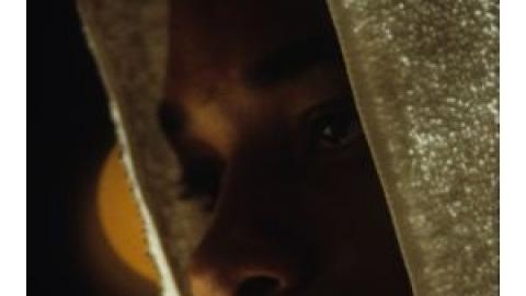 拳王阿里 - 拓展視界:路本斯基的電影攝影藝術