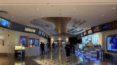 【復仇者聯盟4】AVENGERS 4門票開賣!7大預售門票戲院/開賣日期率先睇