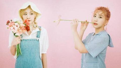 【BOL4演唱會2019】韓國小清新組合臉紅的思春期 亞洲巡演BLOSSOM六月九展開騷