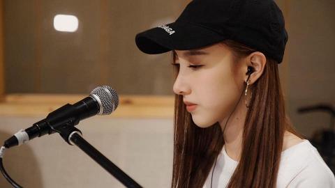 【許靖韻演唱會2019】「小背心」許靖韻首個個人演唱會《My25Live》 8月舉行