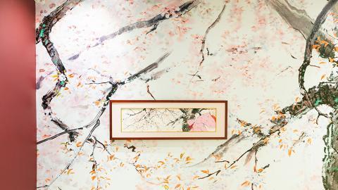 【暑假好去處】尖沙咀《輝耀姬物語》手稿展免費睇吉卜力工作室最唯美作品手稿