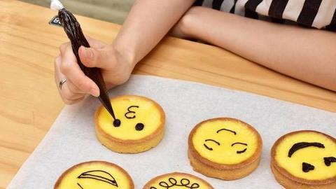【旺角/銅鑼灣好去處】自助蛋糕烘焙店限時優惠 中身份證號碼半價/免費整蛋糕