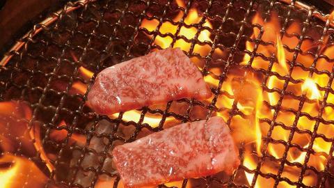 牛角全新午市定食7折限時優惠 多達18款燒肉定食/牛油煮蜆烏冬/海鮮拉麵$69起