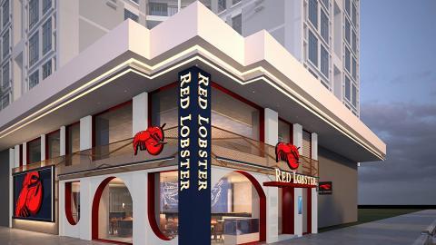 【銅鑼灣美食】美國人氣龍蝦店Red Lobster登陸銅鑼灣 官方確認11月尾即將開幕