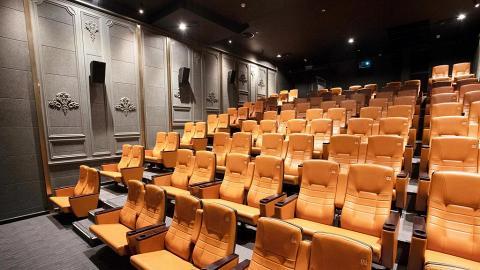 【荔枝角好去處】D2 Place推出$69娛樂通行證 包一張戲飛+室內賽車+VR體驗