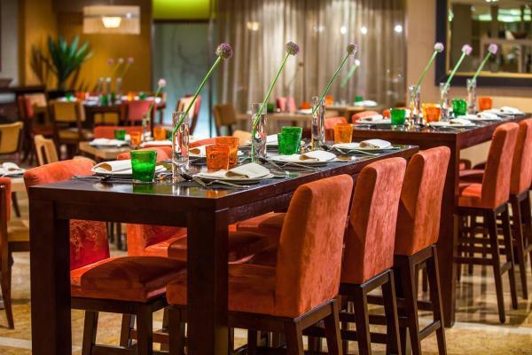 萬麗酒店升級自肋餐 8折享受環球美酒