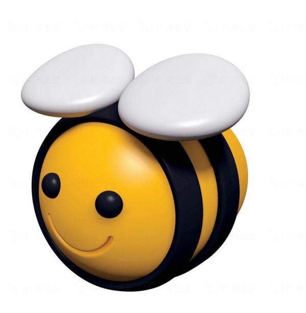 美心西餅全新Honey Bee系列