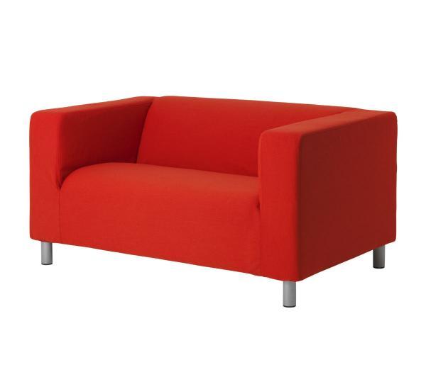 IKEA最新優惠! 40周年家品減價