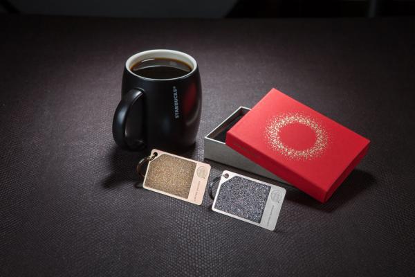Anna Sui x Starbucks限定商品!