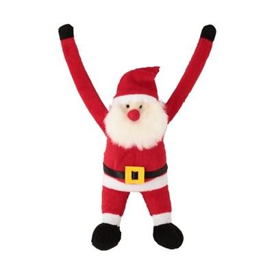 半價優惠!Francfranc精選聖誕產品