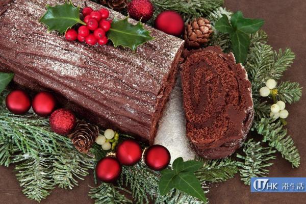 另類聖誕大餐!觀塘蒲東聖誕自助餐