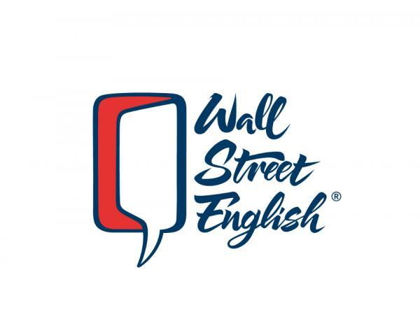 FB@Wall Street English
