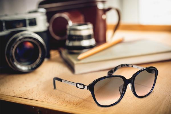 太陽眼鏡最平$100!眼鏡88限時盤點優惠