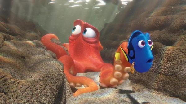 《海底奇兵2》