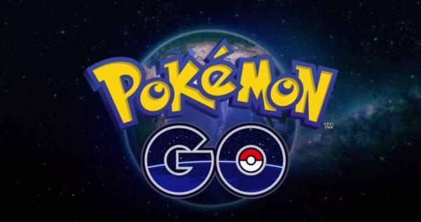 玩Pokemon Go搵真愛!千人齊捉小精靈