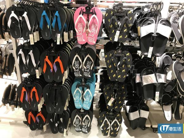 SPAO限時優惠 全場鞋、袋、帽買一送一