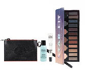 MAKE UP FOR EVER 炫彩光感眼妝套裝 $620 (限量15套)