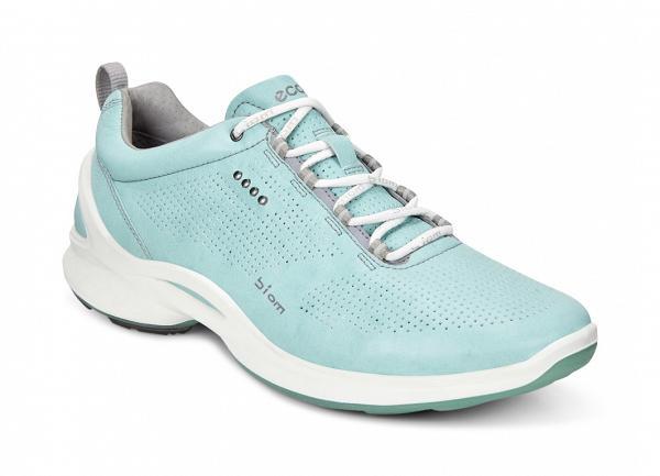 ECCO 女裝輕便運動鞋 $1,299