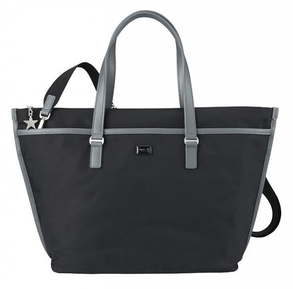 agnès b. 女裝手袋 $995