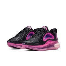 Nike Kicks Lounge AIR MAX 720