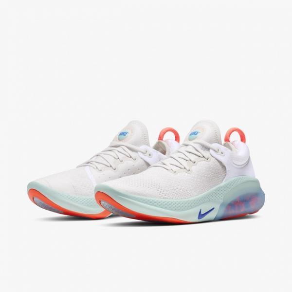 Nike Kicks Lounge NIKE W JOYRIDE RUN FK