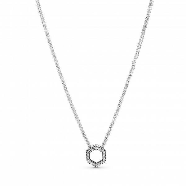 以37折HK$399搶購PANDORA指定耳環及頸鏈 (原價HK$1,098)b