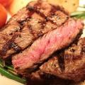 最平$148包2款菜式 銅鑼灣有質素樓上法國菜