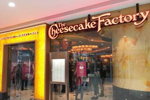 睇盡5大招牌菜式!The Cheesecake Factory登陸香港
