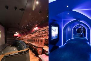 銅鑼灣Cinema City JP本周試業 票價低至$38