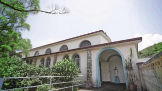 熙篤會神樂院 (聖母神樂院)