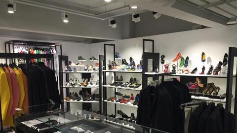 ISSI Boutique