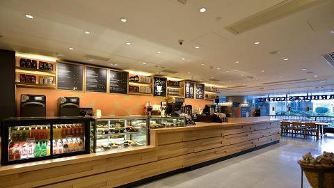 Starbucks 南瓜批鮮奶咖啡回歸 季節限定登場!