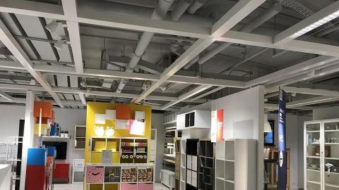宜家家居回歸荃灣!新店獨家產品+7大亮點搶先睇