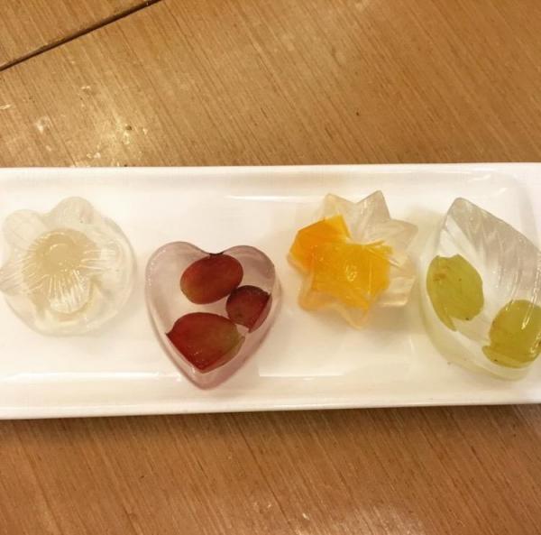 水晶菓子(圖:IG@micpp)