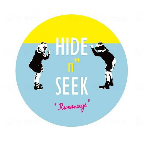 Runaways by Hide n Seek
