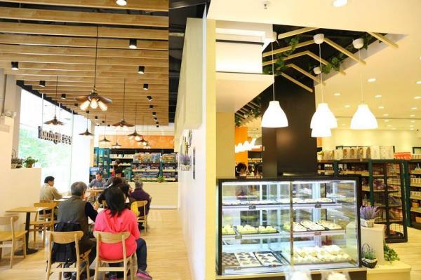 759 Cafe