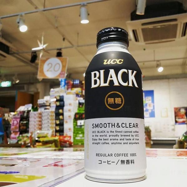 觀塘Aokimachi Premium Outlet(圖:FB@Aokimachi Premium Outlet)