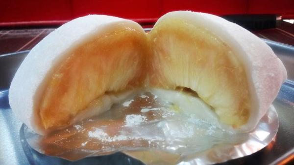 王孖記果子(圖:FB@王孖記果子)