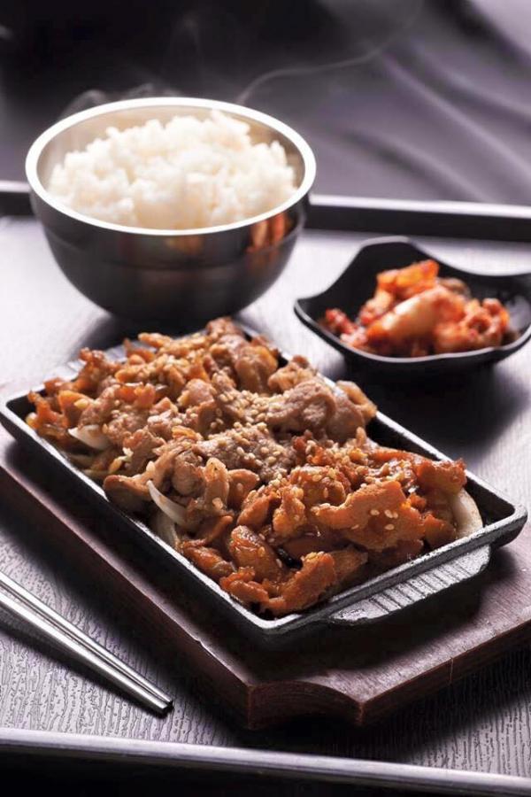 Food N' more(圖:FB@Food N' more)
