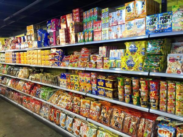 觀塘28 food(圖:FB@28food)