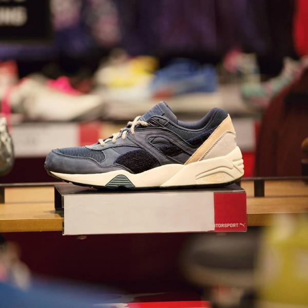 Puma Outlet(圖:FB@Citygate Outlets)