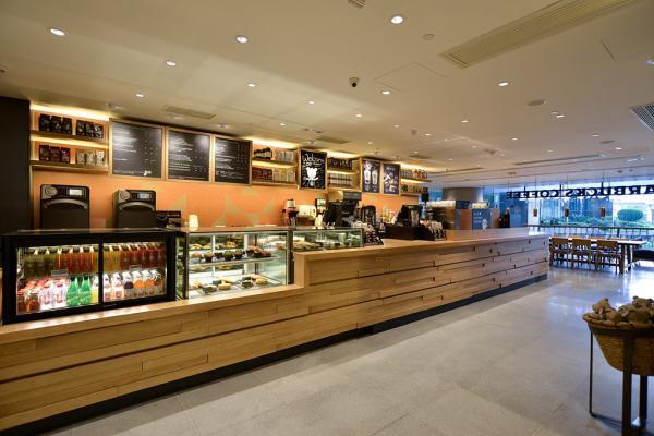 香港都有得賣!Starbucks x Paul & Joe新系列商品