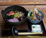 部份日韓餐廳由當地人親自主理,味道頗為正宗。(相片來源:淘大商場)