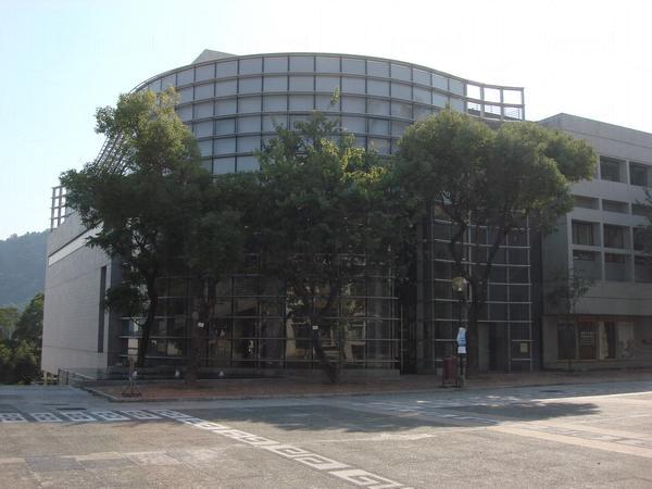 現時香港中文大學文物館的館藏已經超過一萬三千項。