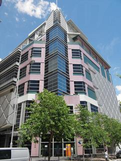 香港電影資料館是保存及展覽香港電影及相關資料的博物館。