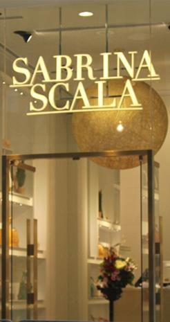 Sabrina Scala