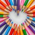 日本瘋傳「365日の誕生日顏色」!透視自己專屬顏色+隱藏性格特質!