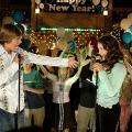 【歌舞青春】時隔10年回歸 迪士尼落實翻拍電視劇版《歌舞青春》