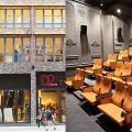 荔枝角D2 Place新戲院9月13日起試業 4大主題館+票價率先睇