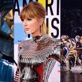 音樂劇《Cats》開拍電影版 Taylor Swift/磁力王/James Corden落實參演